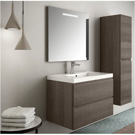 GB Group Mobile Bagno;ferta snc vendita arredo bagno,Bibbiena AR