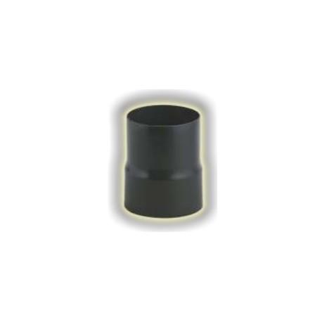 Riduzione Maschio/Femmina - Acciaio al Carbonio Legna